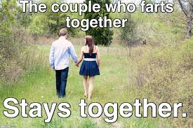 Funny Couples Memes - love memes love memes for him her funny memes for singles