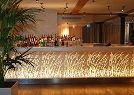 Translucent Corian Translucent Corian Modern Design Bar Counter Buy Commercial Bar