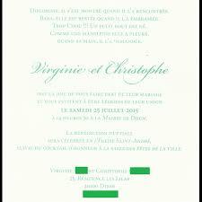 texte invitation mariage texte invitation mariage 2015 votre heureux photo de mariage