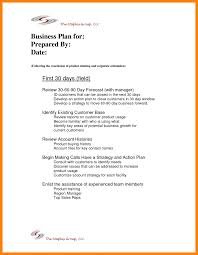 sle business plan halfway house business plan spreadsheet template excel with day 30 60 90