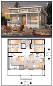 698 best house plans images on pinterest small houses house