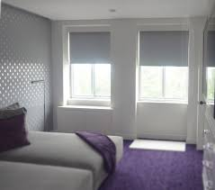 home design bay windows bedroom window treatments inspirational home design bay windows and