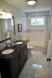 windowless bathroom paint colors for small bathrooms with no