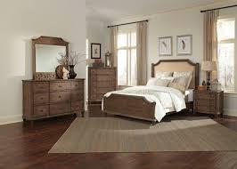 Cool Flooring For Boys Genuine Home Design - Bad boy furniture bedroom sets
