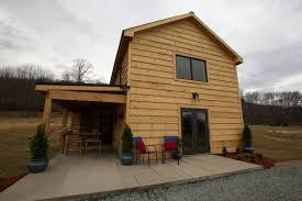 tiny house nation woodhaven log u0026 lumber