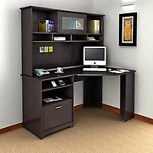 Corner Desk Hutch Corner Desks For Small Offices Officefurniture