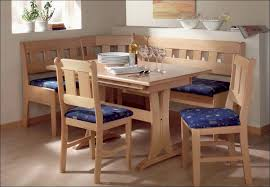 Ikea Kitchen Dining Table And Chairs by Kitchen Corner Bench Seating Corner Kitchen Table Ikea Corner
