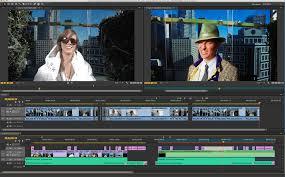 adobe cs6 5 editing tips for music videos vashi visuals