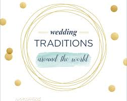 culture archives weddingmix