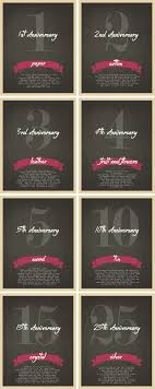 anniversary wine bottles wine bottle anniversary labels free printable wine bottle labels