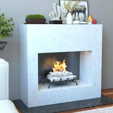 fireplace log burning stove wood logs edinburgh best gas fire