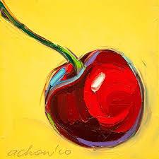 best 25 fruit painting ideas on pinterest oil pastel drawings