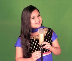 nissan black singer sneha shankar singer