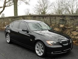 2008 bmw 335i sedan 2008 bmw 335i sedan e90 sedans bmw and cars