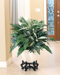 shop best selling silk floral designs artificial plants trees