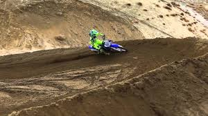 transworld motocross magazine 2015 yamaha yz85 first impression transworld motocross youtube