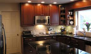 Easy Kitchen Renovation Ideas Increasing Resale Value With Easy Kitchen Remodeling Ideas