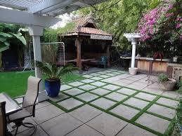 In Backyard Best 25 Artificial Grass Installation Ideas On Pinterest Turf