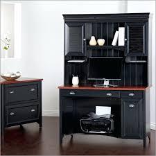 Black Ash Computer Desk Desk Black Ash Computer Desk Uk Sauder Beginnings Computer Desk