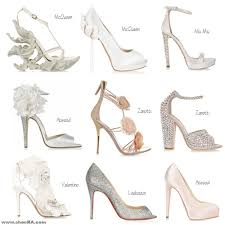 where to buy wedding shoes royal wedding shoes for the shoera dubai s top shoe