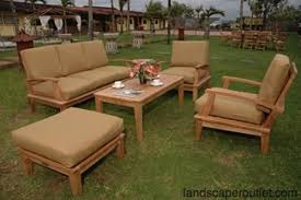 Teakwood Patio Furniture Outdoor Furniture U2013 High Durability U2013 Teak Wood Interior Design