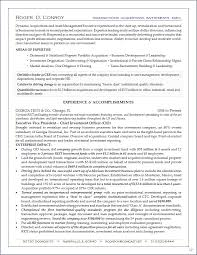 Best Resume Examples For Management Position by It Asset Management Resume Sample Resume For Your Job Application