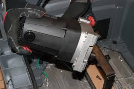 craftsman 10 inch table saw motor how to replace a table saw motor brush set repair guide help