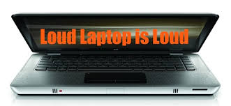 hp laptop fan noise loud laptops annoy and frustrate hp envy 14 sounds like a jet engine