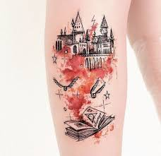 45 amazing book tattoo ideas book tattoo tattoo designs and fairy