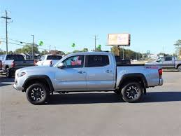 toyota tacoma prices paid 2017 toyota tacoma trd road v6 4x4 cab 127 4 in wb