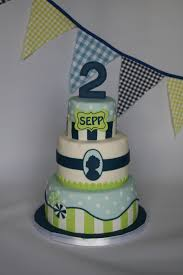 206 best cakes kid cakes images on pinterest cakes decorated