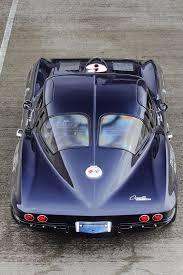 corvette stingray split window for sale 1963 chevrolet corvette z06 cars cars