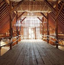 Barn Interiors | barn interior wedding venue ideas the bohemian wedding