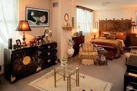 download efficient apartment home intercine