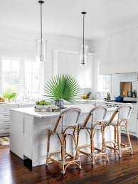 kitchen remodels with white cabinets all time favorite white kitchens southern living