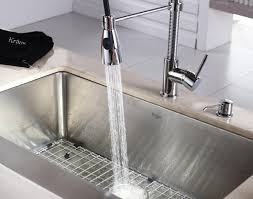 kitchen faucets for farmhouse sinks sink farm sink faucets cheap farmhouse sink ikea kitchen faucet