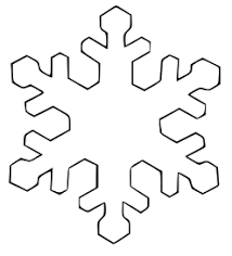 winter coloring pages printable coloring lab cut outs