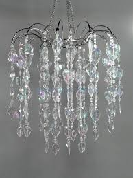 Teardrop Crystals Chandelier Parts 267 Best Event Decor Direct Bead U0026 Crystal Images On Pinterest