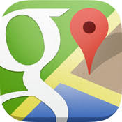 black friday maps target maestro u2013 black friday there u0027s an app for that