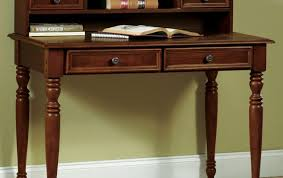 Small Writing Desks For Sale Furniture Small Writing Desk With Drawers Executive Desks