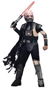 kids halloween costumes spirit 56 best male star wars costumes images on pinterest star wars