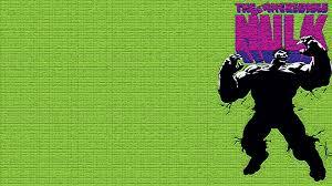 40 incredible hulk wallpaper desktop