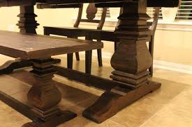 world market arcadia table spirals spatulas the new kitchen table