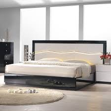 Black Lacquer Bedroom Furniture Black Lacquer Bedroom Furniture Video And Photos