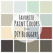 166 best color inspiration images on pinterest color palettes