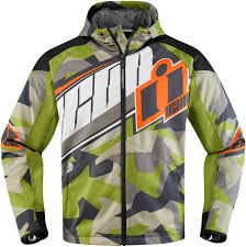 motorcycle riding jackets jackets jt u0027s cycles