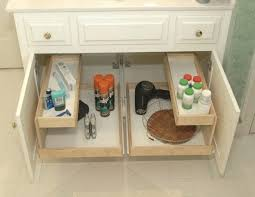 clever bathroom ideas clever bathroom shelving storage ideas bathroom towel storage and