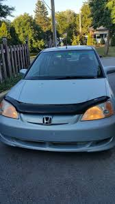 honda car service best 25 honda civic battery ideas on pinterest honda civic