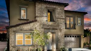 3 story homes new luxury homes for sale in san ramon ca lexington at gale ranch