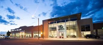 lexus luxury brand larry h miller lexus spokane is a spokane lexus dealer and a new